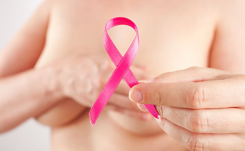Breast Cancer Causes: What are they?