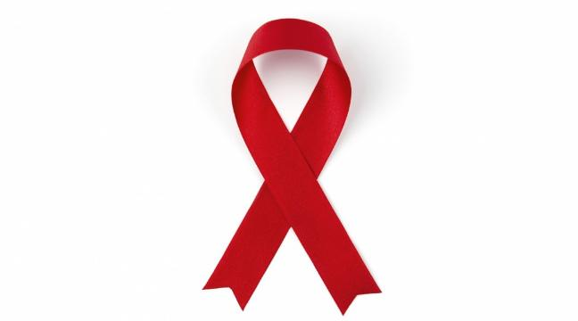 What do HIV and AIDS stand for