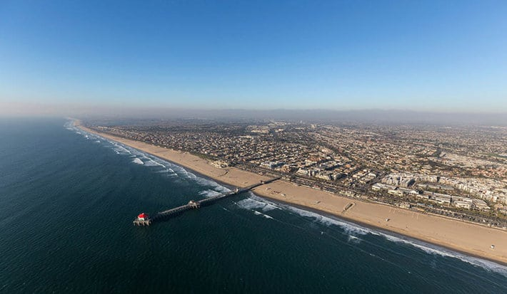 Drug Rehab Huntington Beach